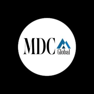 MDC Global