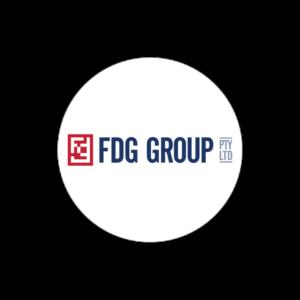 FDG Group